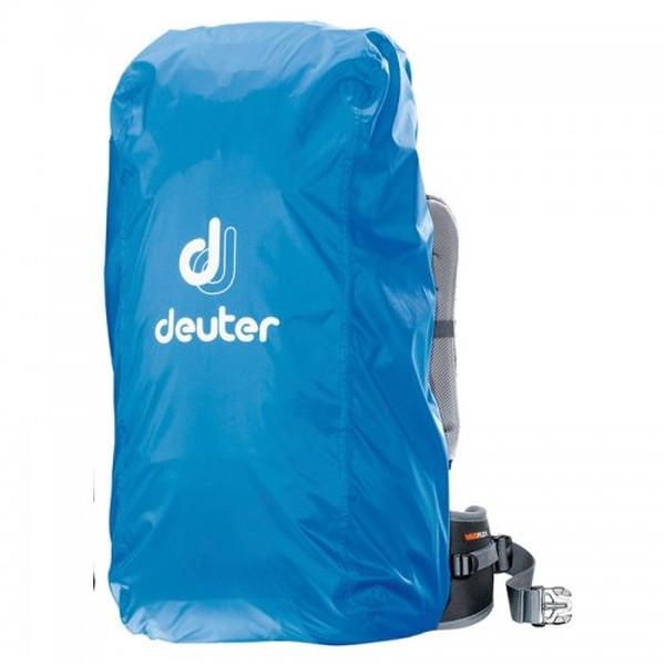 Чохол Deuter Raincover II