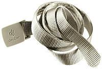 Пояс с потайным карманом Deuter Security Belt