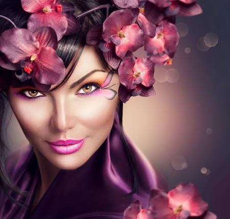 Открытие салона красоты, лицензия на салон красоты, косметологию