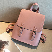 Женский рюкзак СС-4648-30