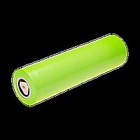 Аккумулятор Li-ion Panasonic 18650 3400mah 3.7V (Tesla)