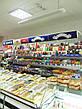 Отопление магазина, супермаркета, фото 2