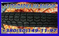 Резина ( покрышка ) 3.00 - 18 на мотоцикл МИНСК Вьетнам Хорошое качество в Киев, Харьков, Днепр, Одесса