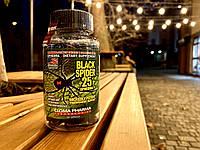 Жиросжигатель Black Spider Cloma Pharma - 100 капсул