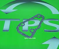 Прокладка ТНВД  40741 ( крышки регулятора ) ЧТЗ