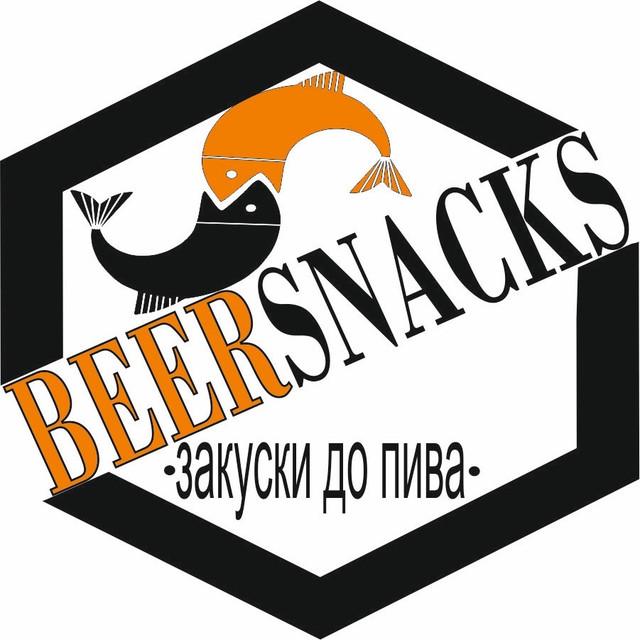 """Товари та послуги. Товары и услуги компании """"BEER SNACKS""""  - Сторінка 2"""