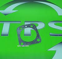 Прокладка ТНВД 40743 (  корпуса подшипника ) ЧТЗ