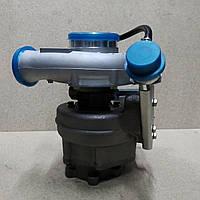612601111175 турбокомпрессор, фото 1