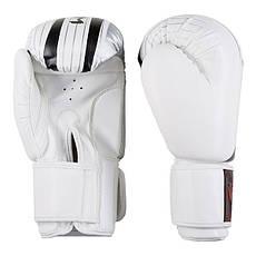 Боксерские перчатки Venum, DX-55, фото 3