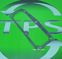 Прокладка ТНВД 40745 ( боковой крышки )  ЧТЗ