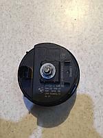 Сирена сигнализации клаксон gong bmw f01 9198581 Bmwspecialist