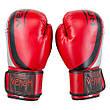 Боксерские перчатки Venum, DX-55, фото 6