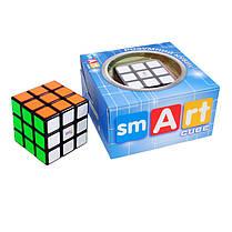 Smart Cube 3х3 Classic, Классический Смарт