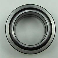Подшипник GE55ES silver (ШСП55) THT 55*85*40, фото 1