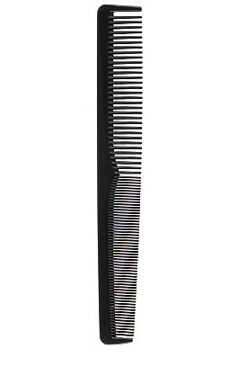 Расческа для волос С 0210 Рапира Rapira