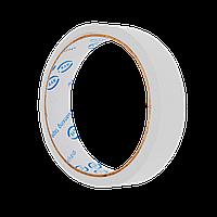Прочная двухсторонняя лента 20mm