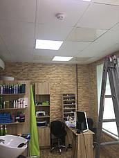 Отопление парикмахерской, салона красоты, фото 3