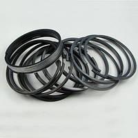 Кольца поршневые Д-240 ММ/ПК-Д240/5к СТАПРИ, фото 1