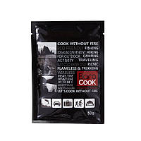 Сменный термоэлемент Barocook Cafe 50 г/10 шт BRK132 (Barocook) (4823082708062)