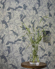 Simplicity Wallcoverings