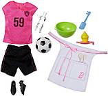 Лялька Барбі Я можу бути Сюрприз Barbie You can be, фото 3
