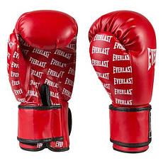 Боксерские перчатки EVERLAST DX, фото 3