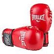 Боксерские перчатки EVERLAST DX, фото 5