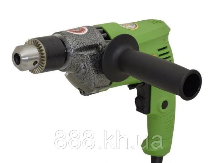 Дрель Procraft PS - 1150 (2800 об/мин) безударная