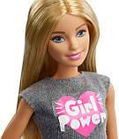 Кукла Барби Я могу быть Сюрприз Barbie You can be, фото 7