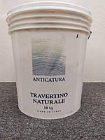ANTICATURA TRAVERTINO NATURALE