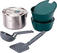 Набор для приготовления еды Stanley Adventure 1,5 л (6939236350037)