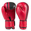 Боксерские перчатки Venum, PVC-19, фото 3