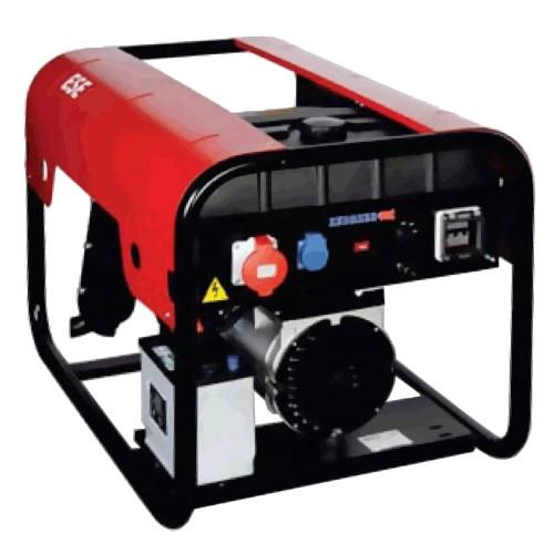 Однофазный дизельный генератор ENDRESS ESE 1506 LS-GT ES Diesel (11,2 кВт)
