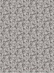 Шпалери Dancing Grane Simplicity Engblad&Co