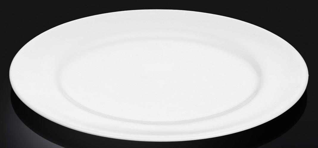 Блюдо для сервировки круглое Wilmax 30,5 см