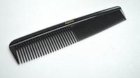 Расческа для волос С 0230 Рапира Rapira