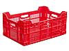 Пластиковые ящики ряба ST6426-3.1