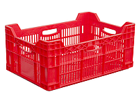 Пластиковые ящики ряба ST6426-3.1, фото 1