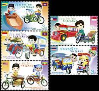 Таиланд 2015 Thailand