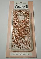 Чехол для телефона Samsung Galaxy S 9, чехол-накладка на Самсунг галакси S-9