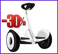 Segway Ninebot Mini Гироскутер сігвей смарт баланс найнбот міні про Original Smart Balance
