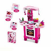Кухня детская Kitchen 008-939