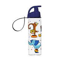 Бутылка для спорта HEREVIN Circus 0.5 л