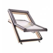 Вікно мансардне Roto Designo R45 H