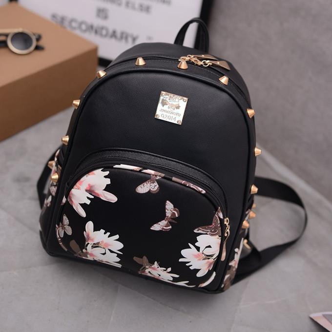 Женский рюкзак СС-2500-10