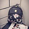 Женский рюкзачок AL-2500-10, фото 2