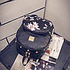 Женский рюкзачок AL-2500-10, фото 3