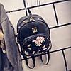 Женский рюкзачок AL-2500-10, фото 4