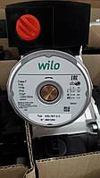 Циркуляционный насос Wilo для котлов: Ariston, Vaillant, Ferroli, Nova Florida, Fondital, Viessmann .., фото 1