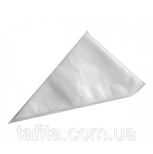 Упаковка кондитерских мешков L